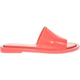 Melissa Soul ML3234306713   women shoes