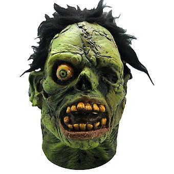 Shock Monster Mask For Halloween