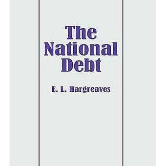 ハーグリーヴス ・ エリックによって国家債務