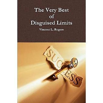 Det bästa av förtäckta begränsningar av Rogers & Vincent L.