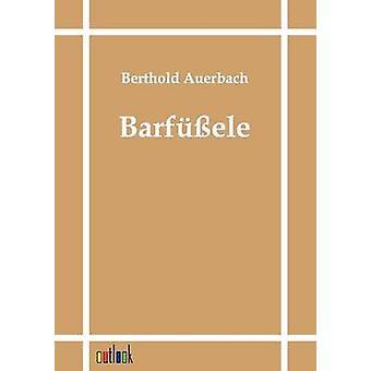 Barfele by Auerbach & Berthold