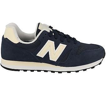 New Balance 373 WL373NVB universaali koko vuoden naisten kengät
