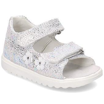 Superfit 40901710 universal  infants shoes