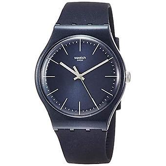 Swatch horloge Unisex Ref. SUON136
