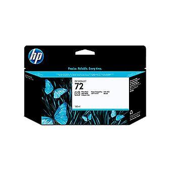 HP 72 130ml خرطوشة الحبر