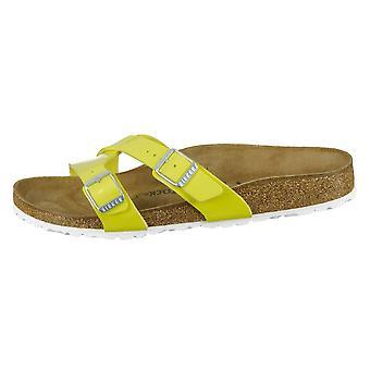 בירקנסטוק יאו מאזן 1014507 נשים בקיץ אוניברסלי נעליים