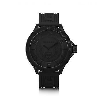 Holler Blackalicious All Black Sport Watch HLW2450-1