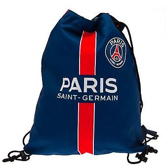 Paris Saint Germain snor rygsæk