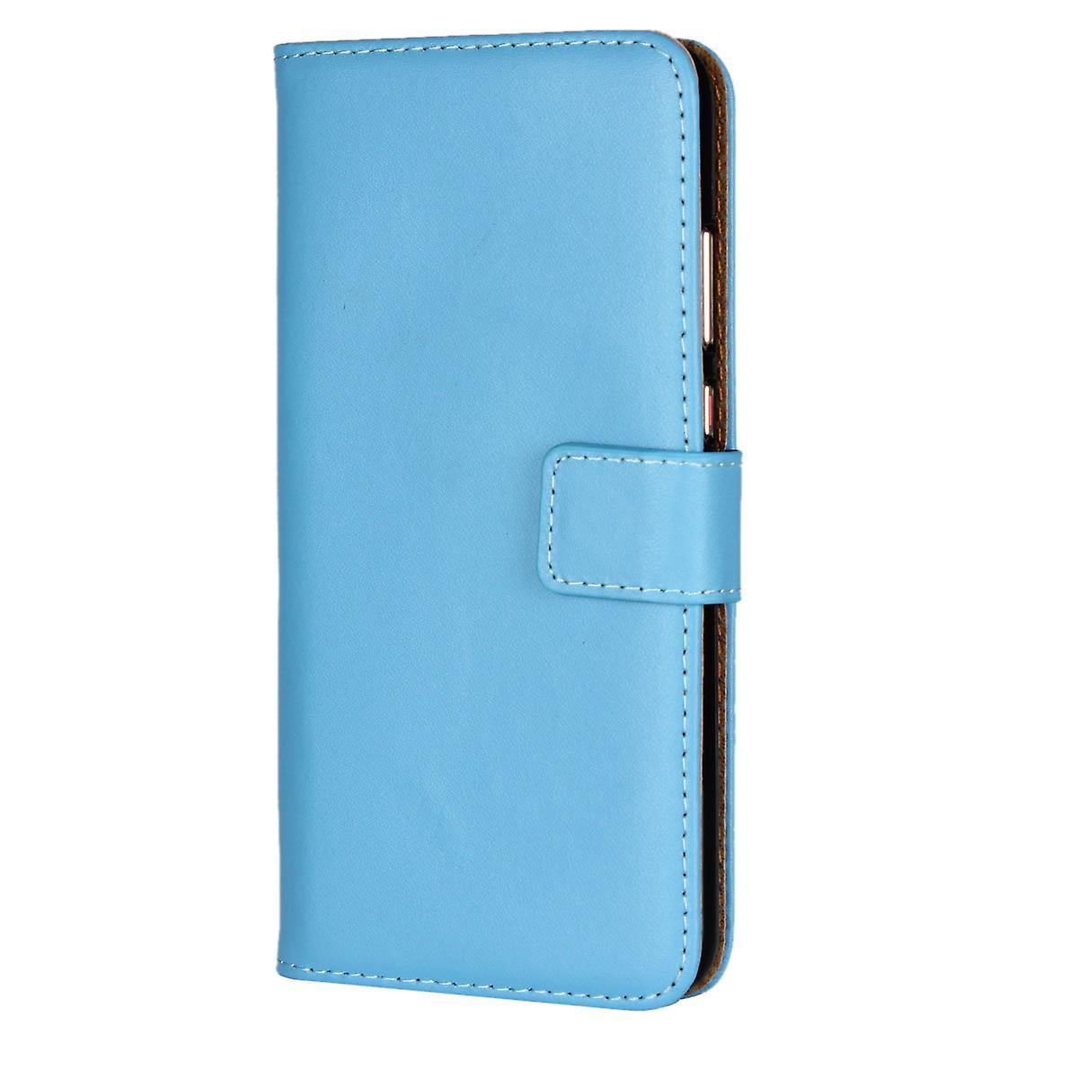 iCoverCase | Huawei Honor 8 Pro | plånboksfodral
