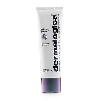 Dermalogica Prisma Protect Spf 30 - 50ml/1.7oz
