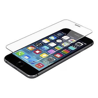 4x iPhone 7/8 Screen Protector