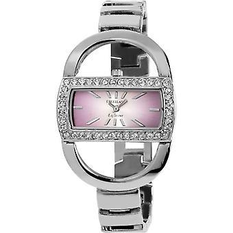 Excellanc Women's Watch ref. 180023800260