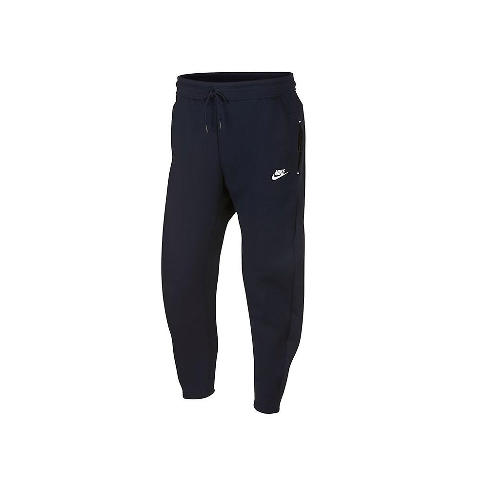 Nike Tech Fleece Bukse 928507451 universell hele året menn