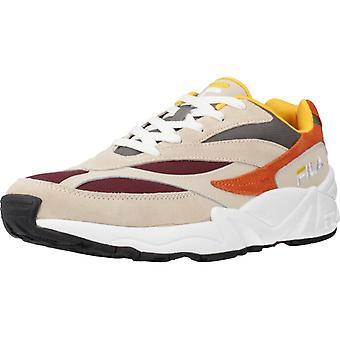 Fila sport/sneakers V94m N laagkleur 90wwhiteca