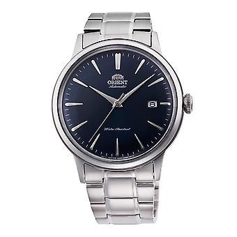 Orient Bambino Automatic RA-AC0007L10B Men's Watch