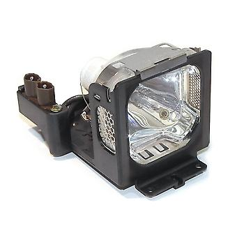 Premium Power Replacement Projector Lamp For Sanyo POA-LMP51