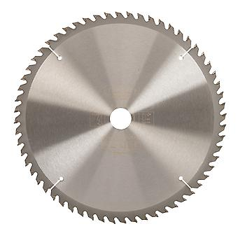 Woodworking Saw Blade - 300x30mm 60T