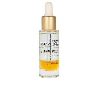 Bella Aurora Splendor 10 Serum En Aceite 20 Ml For Women