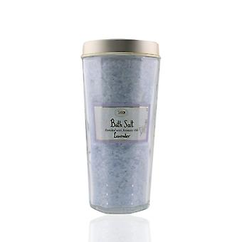 Bath Salt - Lavender - 350g/12.3oz