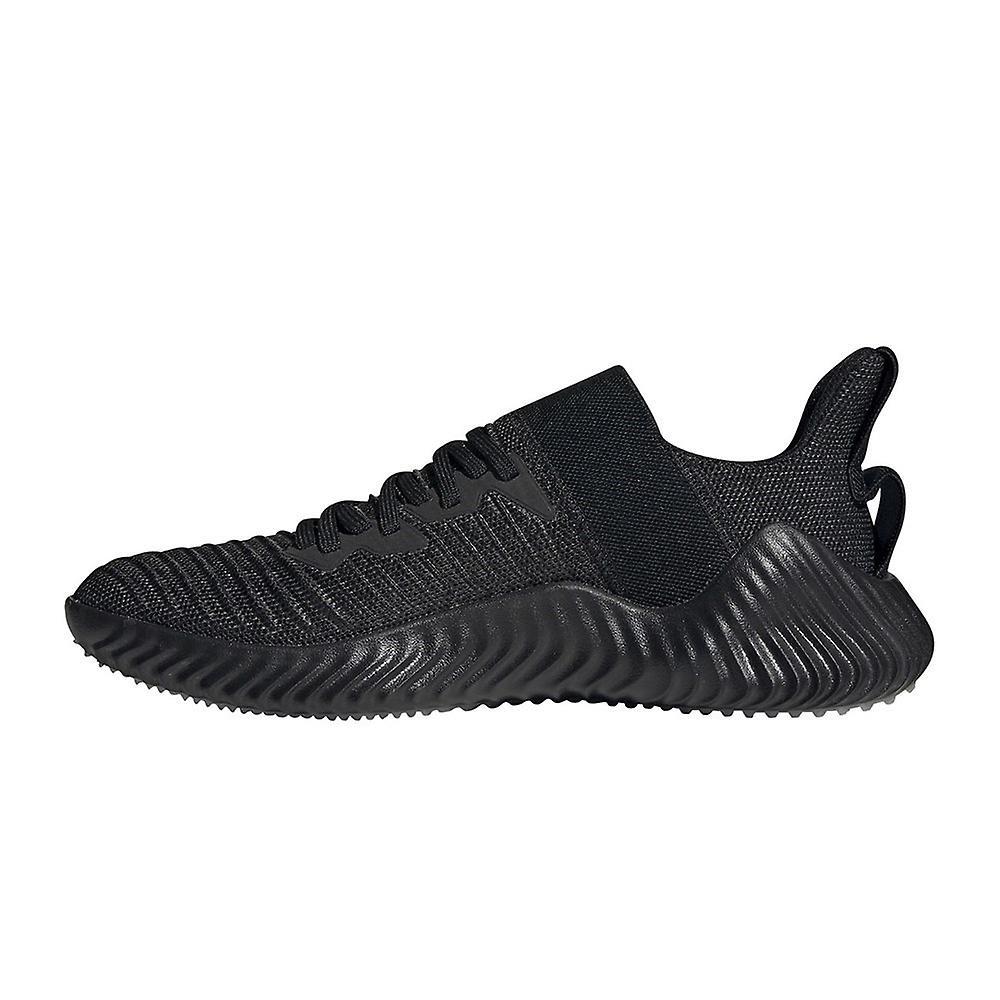 Adidas Alphabounce Trainer M CG5676 loopt het hele jaar mannen schoenen - Gratis verzending Zu6x22
