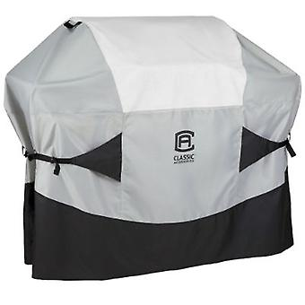 Accessoires classiques Skyshield Grill Cover, X-Large