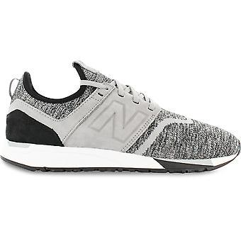 New Balance Lifestyle MRL247CZ Herren Schuhe Grau Sneaker Sportschuhe