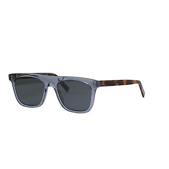 Dior Homme Diorwalk 889/2K Crystal Blue/Grey Okulary przeciwsłoneczne