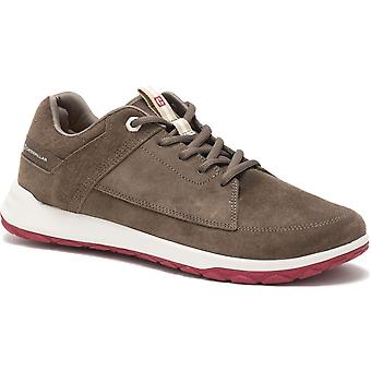 Caterpillar Quest P724166 universal all year men shoes