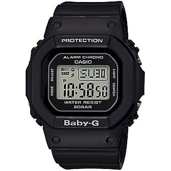 CASIO - watch - ladies - BGD-560-1ER - BABY-G