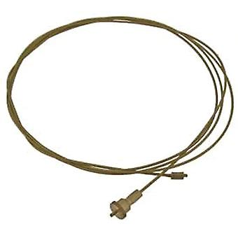 Hermle cable b02601246