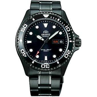 Orient Wristwatch Automatic Sport FAA02003B9