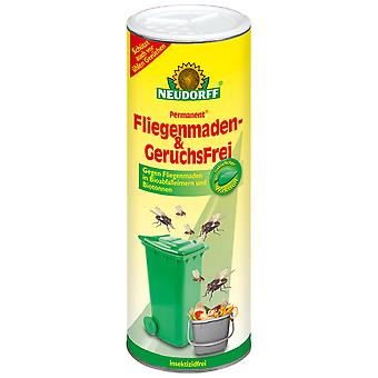 NEUDORFF Permanent® Fly-made and Odour-Free, 500 g