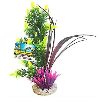 Sydeco Bioaqua Forest Sydeco (Fish , Decoration , Artificitial Plants)