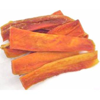 Papaya Spears -( 22lb Papaya Spears)