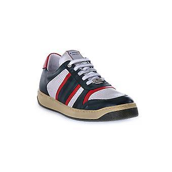 Exton havana woods shoes