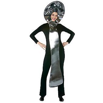 Spoon Adult Costume