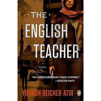 The English Teacher by Yiftach Reicher Atir - Associate Professor Phi