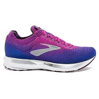 Brooks Levitate 2 1202791B520 running all year women shoes