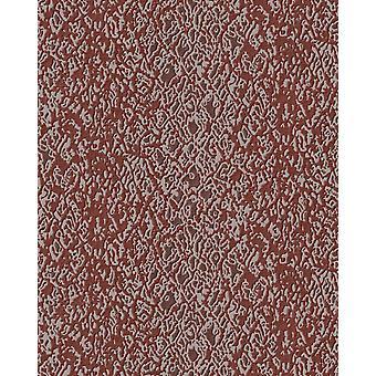 Vliesbehang Profhome DE120126-DI