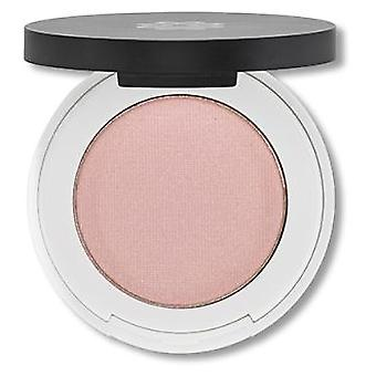 Lily lolo Compact Shadow (Health & Beauty , Personal Care , Cosmetics , Cosmetic Sets)