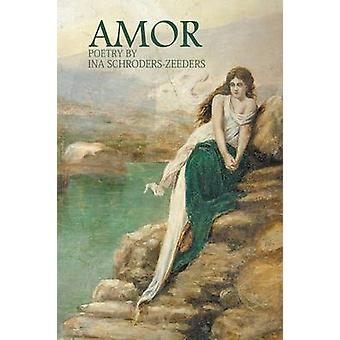 Amor by SchrodersZeeders & Ina