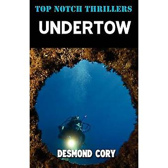 Undertow by Cory & Desmond