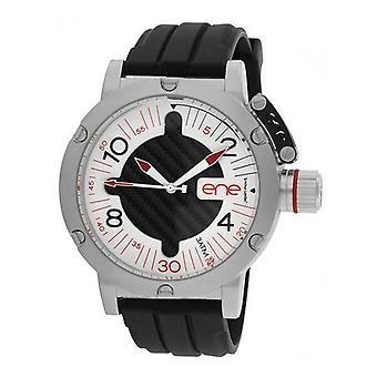 Men's Watch Ene 11463 (51 mm)