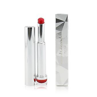 Laneige Stained Glasstick - # Nummer 12 Red Vibe - 2g/0.066oz