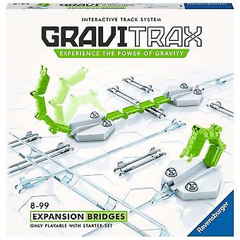 Puentes de expansión De GraviTrax 26169
