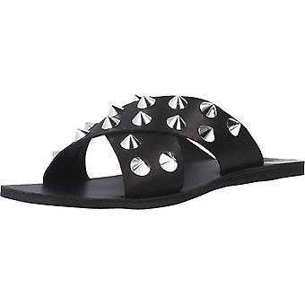 Inuovo Sandals 478003i Color Black
