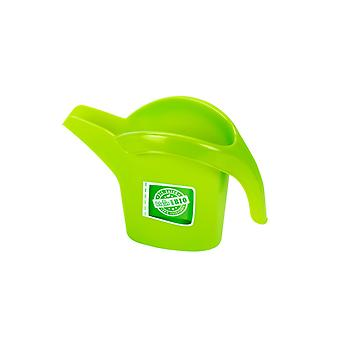 theo klein bioplastic toy watering can green garden pretend play outdoor play