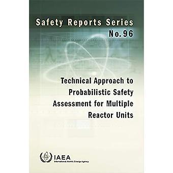 Approche technique de l'évaluation de la sécurité probabiliste pour les