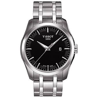 Tissot T035.410.11.051.00 Special Design For You Men's Watch
