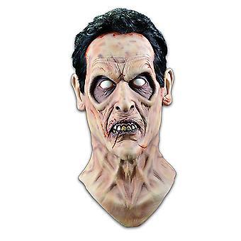 Evil Dead 2 Evil Ash Maske